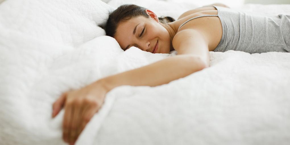 Как научиться высыпаться-эффективные методы