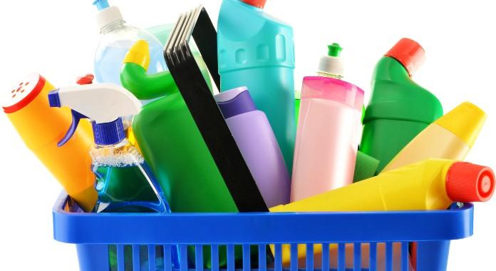 Как очистить утюг от накипи в домашних условиях – Бытовая химия