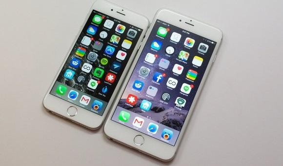 Как определить, какой процессор используется в iPhone 6s и 6s Plus - главное фото