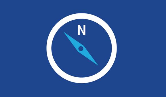 Как получить бесплатную пошаговую навигацию на Android и iOS - главное фото