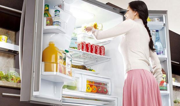 Картинки по запросу Какие продукты вы не должны хранить в холодильнике?