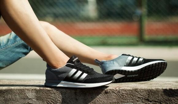 Как правильно выбрать летние кроссовки на все случаи жизни
