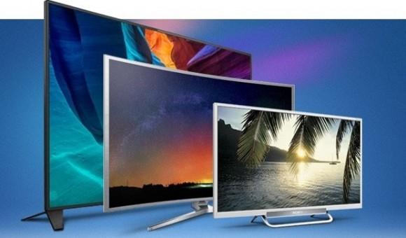 Как проверить телевизор при покупке: советы экспертов