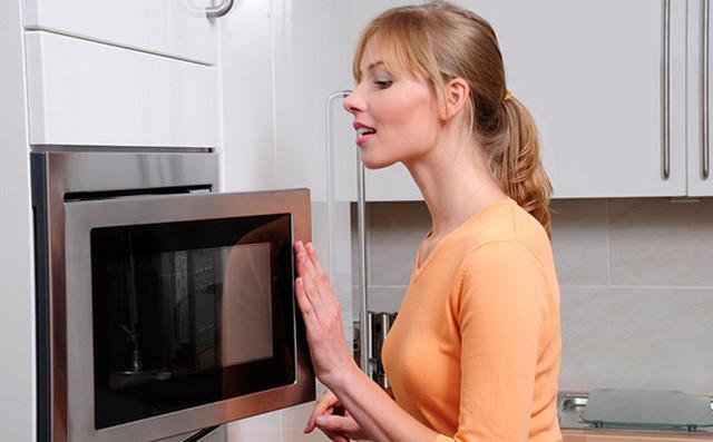 Как размораживать мясо в микроволновке особенности процедуры – Открытая микроволновка