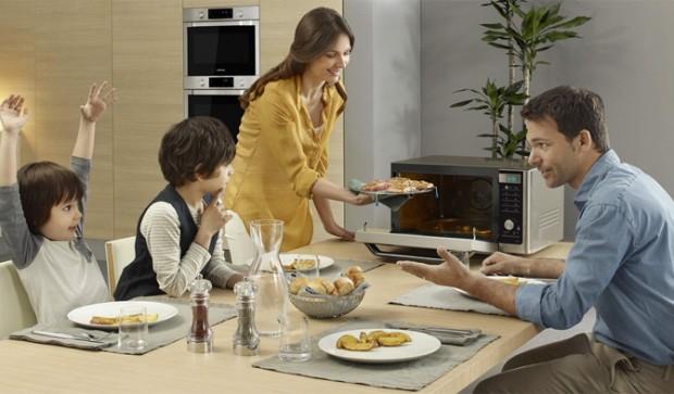 Как размораживать мясо в микроволновке особенности процедуры – Семейный ужин