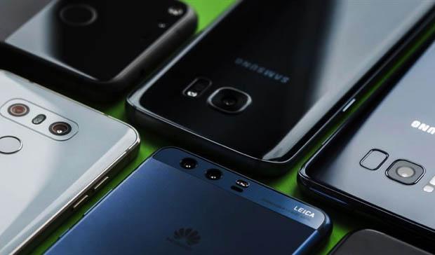 Как выбрать смартфон Android