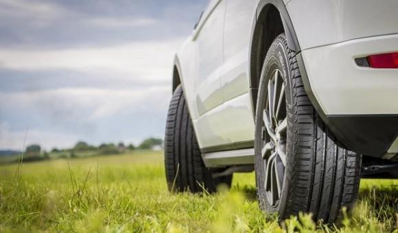 Как выбрать автомобильные шины для любого времени года