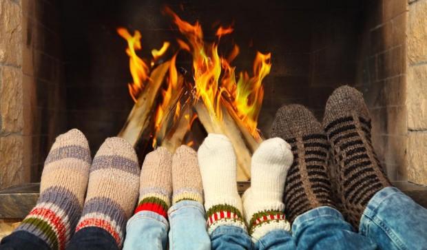 Як вибрати духову шафу особливості, поради, нюанси - Домашнє вогнище