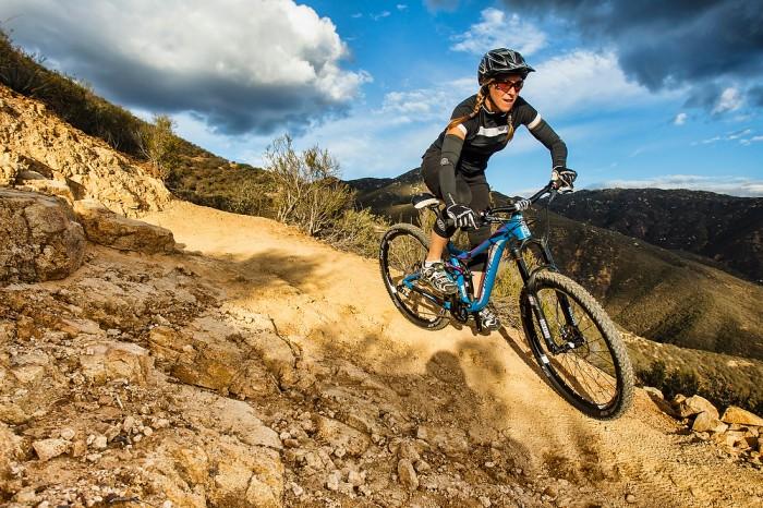 Как выбрать горный велосипед: что нужно знать перед покупкой