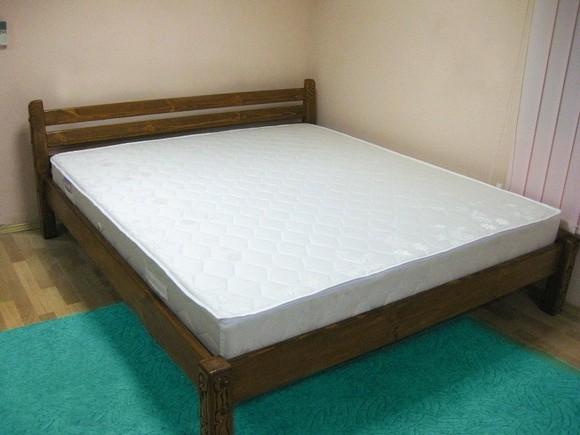 Как выбрать матрас рекомендации экспертов – кровать и матрас