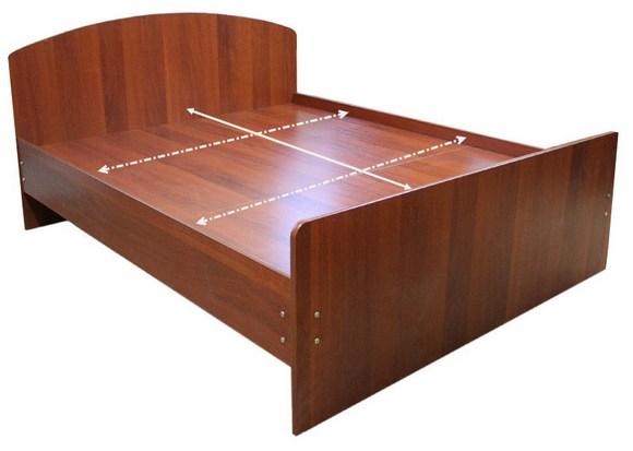 Как выбрать матрас рекомендации экспертов – размер кровати
