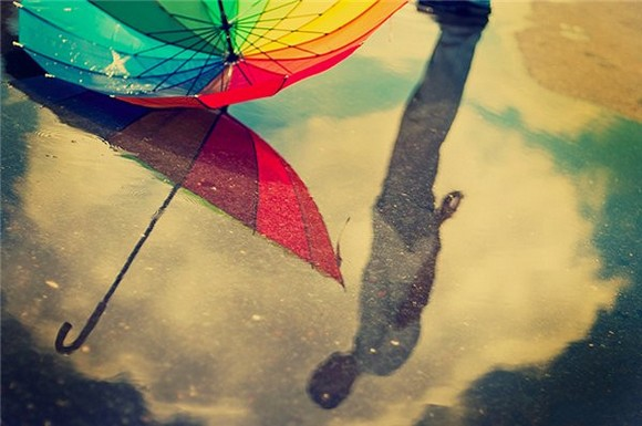 Как выбрать мужской зонт 5 полезных советов – Каркас