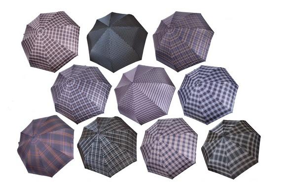 Как выбрать мужской зонт 5 полезных советов – Клетчатые мужские зонты