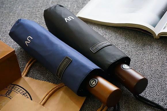Как выбрать мужской зонт 5 полезных советов – Складной мужской зонт