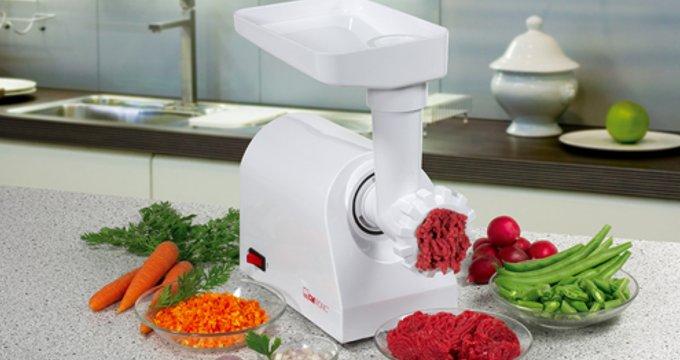 Как выбрать мясорубку важные моменты – Электромясорубка на столе