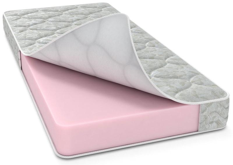 Заказать купить матрас двуспальная надувная кровать матрас 183х203х30см intex 66770