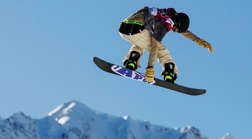 9a13de13784f Как выбрать снаряжение для сноубординга. подробно о важном – twin-tip сноуборд  Доски ...