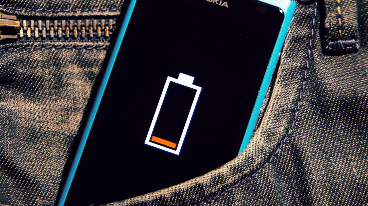 Как выбрать зарядку для телефона советы экспертов – Расход батареи