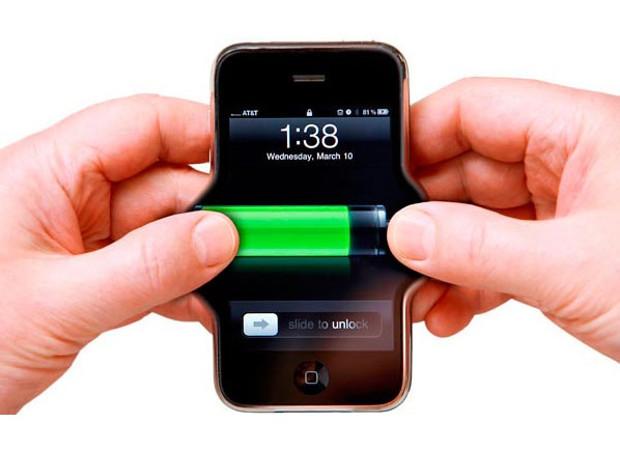 Как выбрать зарядку для телефона советы экспертов – Растягивание заряда
