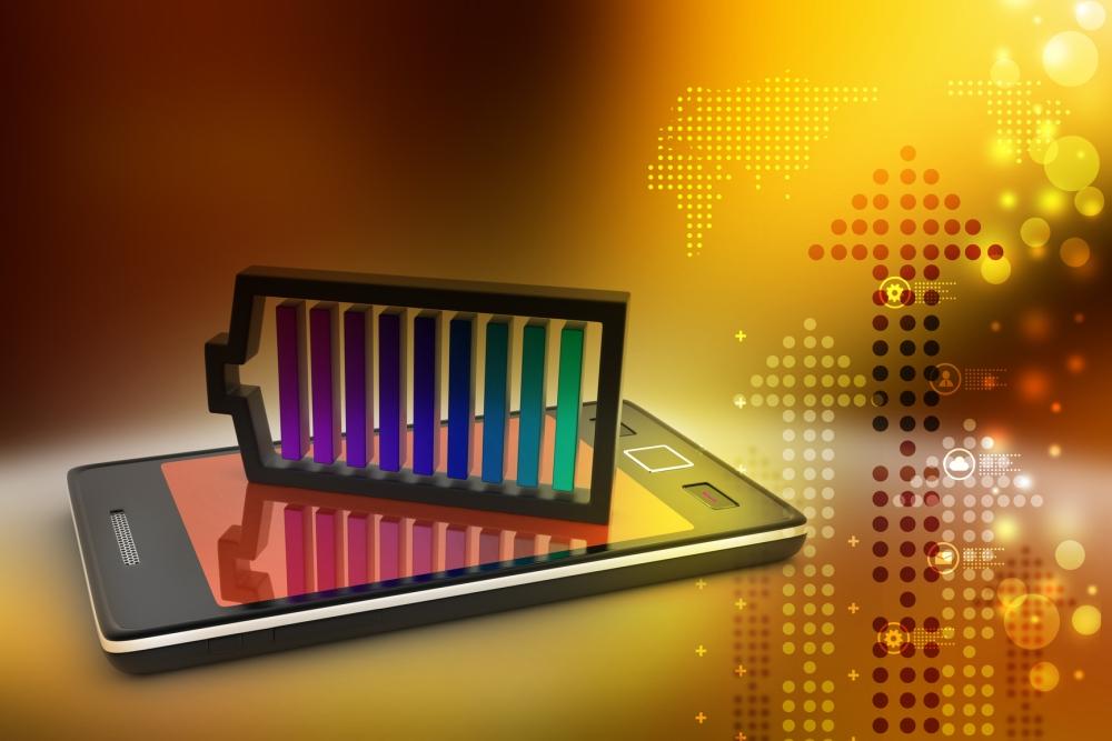 Как выбрать зарядку для телефона советы экспертов – Заряд батареи