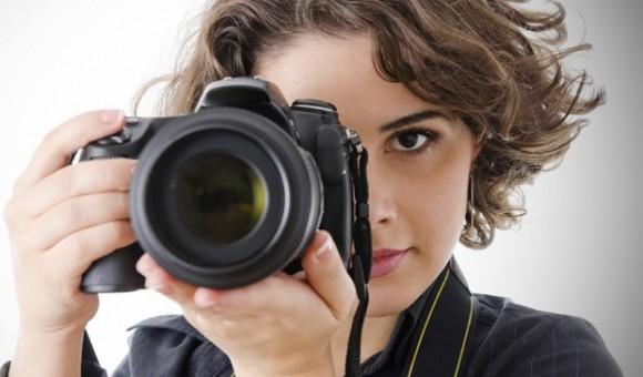 Как выбрать зеркальную камеру: 8 советов новичкам