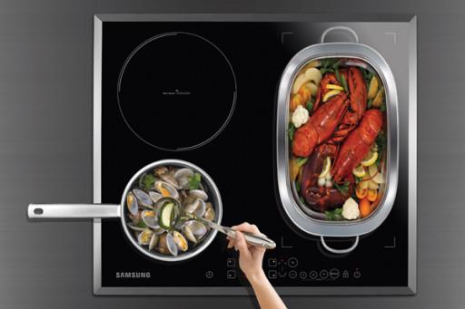 Какая плита лучше индукционная или электрическая – Готовка на электроплите