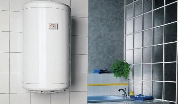 Какой водонагреватель выбрать. подробно о важных моментах