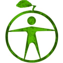 Калькулятор калорий-логотип
