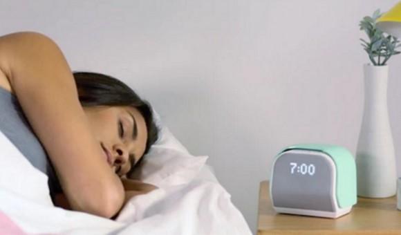 Kello - больше, чем просто умный будильник - главное фото