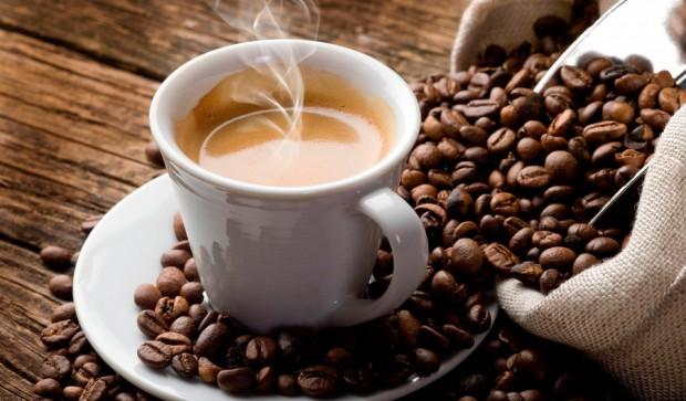 Кофеварка гейзерного типа шпаргалка пользователя – Чашка эспрессо