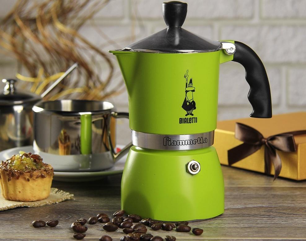 Кофеварка гейзерного типа шпаргалка пользователя – Гейзерная кофеварка с эмалированным покрытием