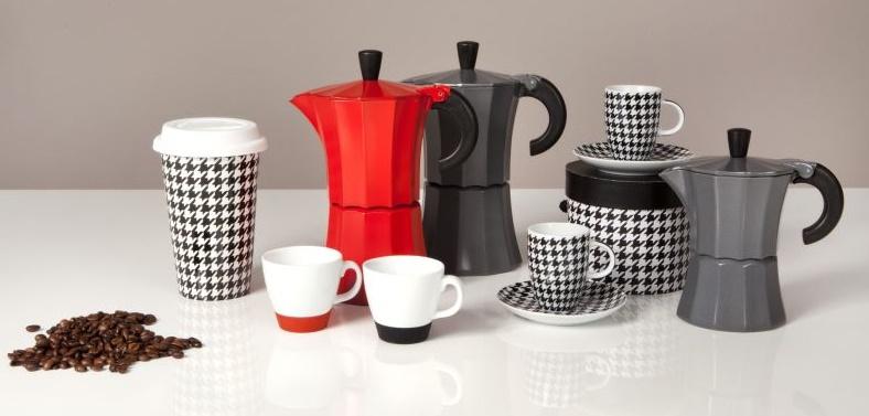 Кофеварка гейзерного типа шпаргалка пользователя – Гейзерные кофеварки