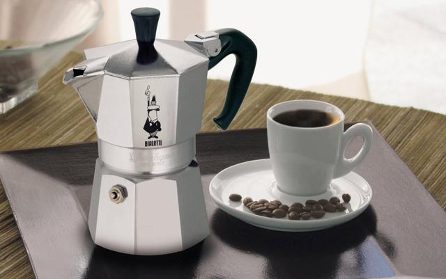 Кофеварка гейзерного типа шпаргалка пользователя – Как готовить в гейзерной кофеварке