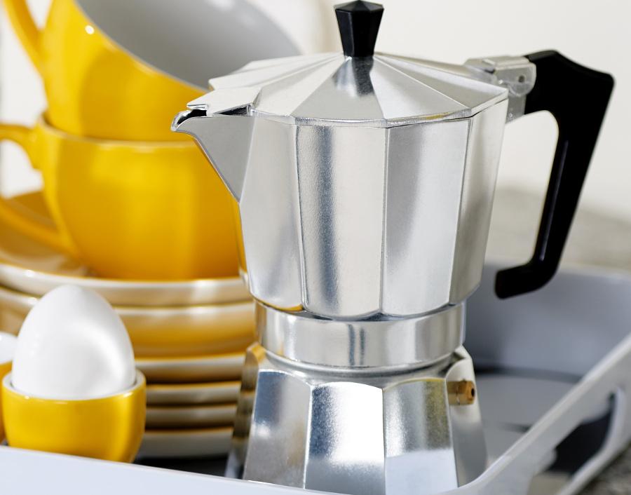 Кофеварка гейзерного типа шпаргалка пользователя – Классическая гейзерная кофеварка