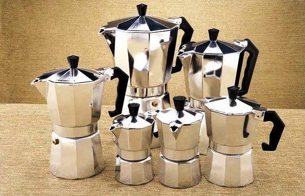 Кофеварка гейзерного типа шпаргалка пользователя – Классические гейзерные кофеварки
