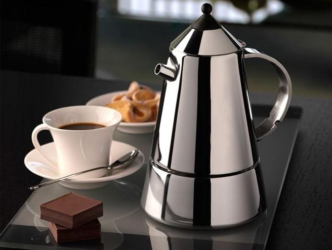 Кофеварка гейзерного типа шпаргалка пользователя – Кофеварка Bialetti Mia