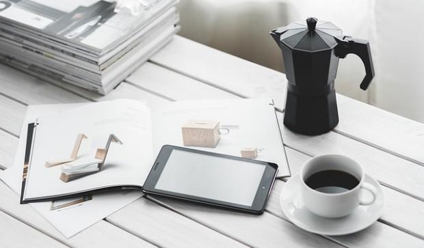 Кофеварка гейзерного типа шпаргалка пользователя – Кофеварка на столе