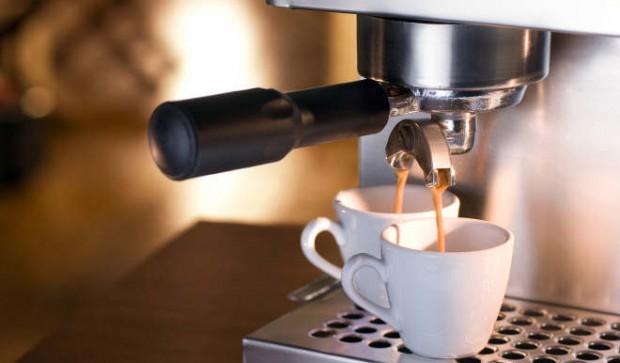 Кофеварка гейзерного типа шпаргалка пользователя – Рожковая кофеварка
