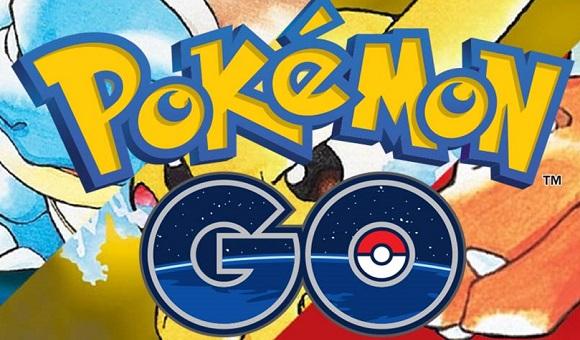 Количество скачиваний игры Pokemon Go превысило 75 млн