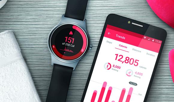 Компания Alcatel анонсировала на IFA 2016 новые устройства