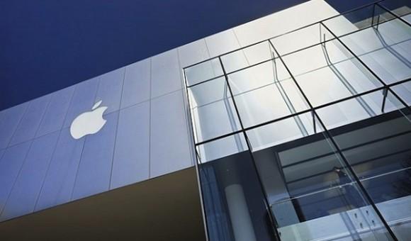 Apple завершает разработку нового устройства