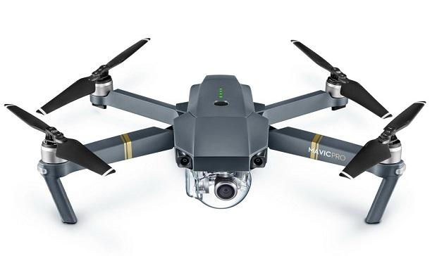 Квадрокоптер складной с камерой hd взять в аренду mavik в старый оскол