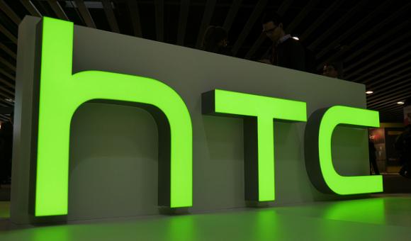 Компания HTC готовит что-то новенькое и покажет это 12 января