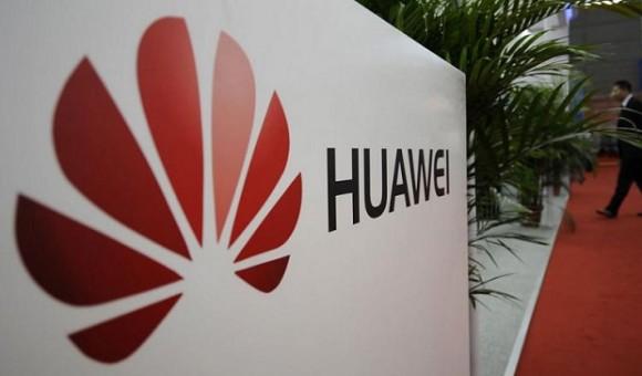 Компания Huawei разработала новый принцип зарядки аккумулятора