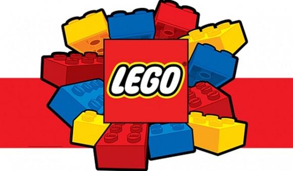 Компания Lego создала социальную сеть для детей Lego Life