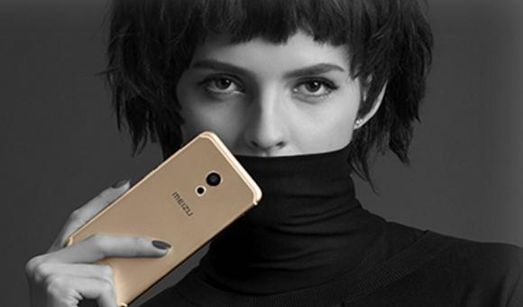 Компания Meizu официально представила десятиядерный смартфон Pro 6