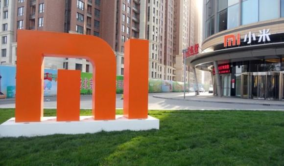 Компания Xiaomi назвала дату анонса флагманского смартфона Mi 5s