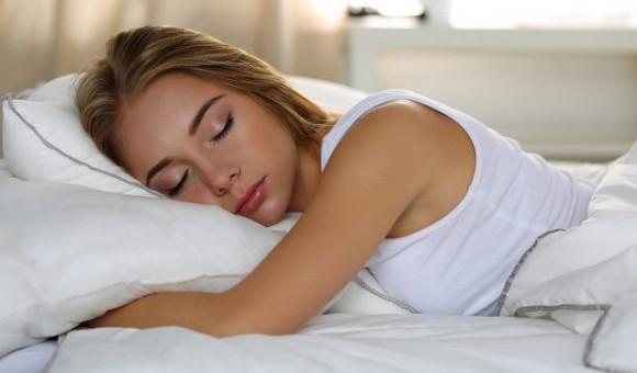 Компания Xiaomi представила трекер сна Lunar Smart Sleep Sensor