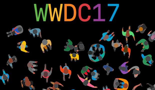 Конференция Apple WWDC 2017: подведение итогов