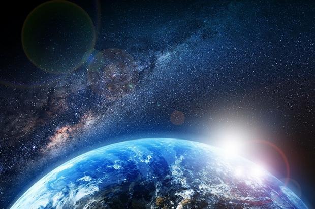 топ 10 фильмов о космосе которые стоит посмотреть или
